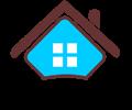 Tienda Online Casa y Menaje, Todo para tu hogar - Cocinas,Baños