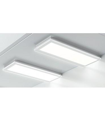 Plafón Led Palma Iluminación cocina Transformador: 30w-230v-6 vías   Tienda Online Casa y Menaje