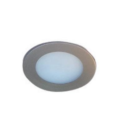 Foco Led Microlux Iluminación cocina Transformador: 12w-230v-4 vías   Tienda Online Casa y Menaje