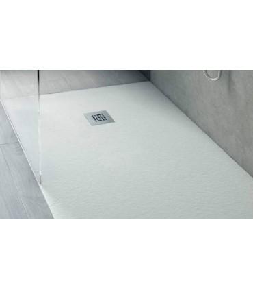 Plato ducha extraplano Platos de ducha    Tienda Online Casa y Menaje, Todo para tu hogar -