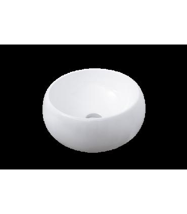 Lavabo Bowl Lavabos    Tienda Online Casa y Menaje, Todo para tu hogar - Cocinas,Baños